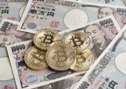 Japonya kripto para vergisi uygulayacak