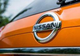 Nissan emisyon