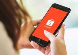 Shopee e-ticareti değiştiriyor