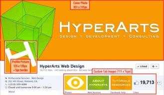 FB-HyperArts_labels[1]