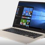 Asus VivoBook S15, Review #BeyondTheEdge