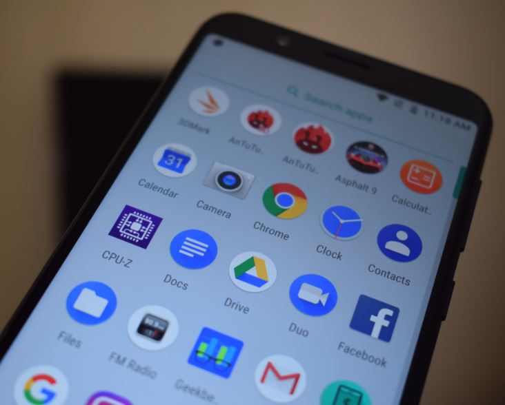 Asus ZenFone Max Pro M1 6GB RAM Review: Is it the Game