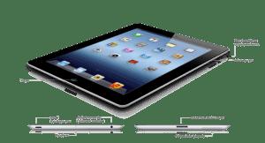 iPad3_vista