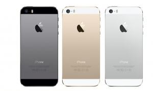 iPhone-5s-assistencia-reparo-troca