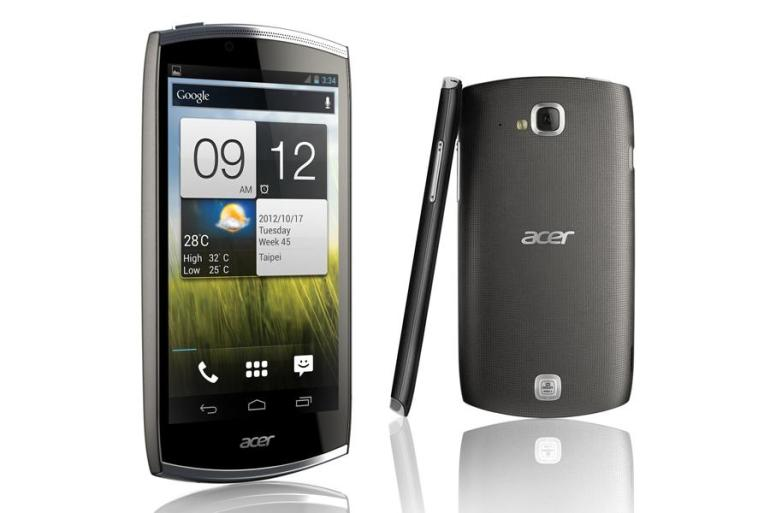 Acer-CloudMobile-S500.jpg