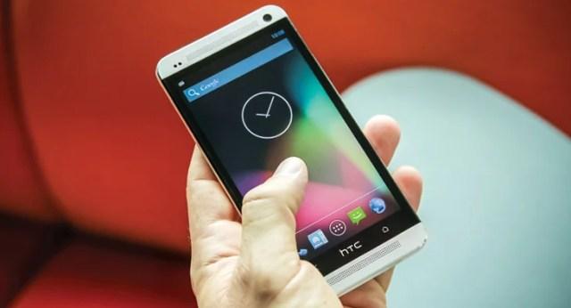 HTC_One_Google-nexus
