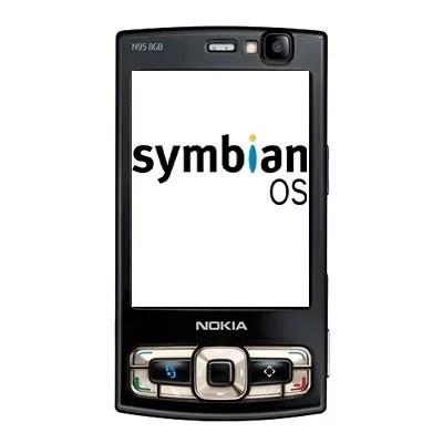 symbian-os-n95