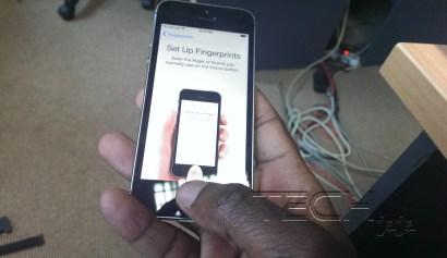 Iphone 5_3