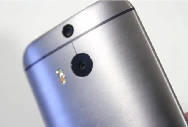 M8_dual cameras