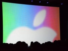 apple new iwatch