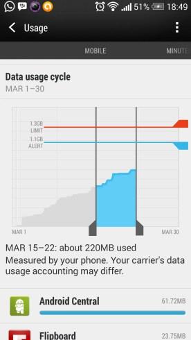 data screenshot_1