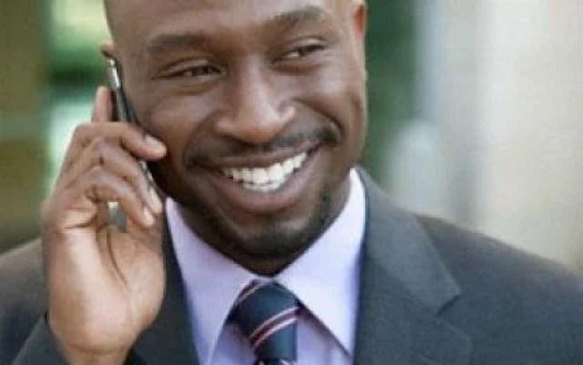 smart-telecom-