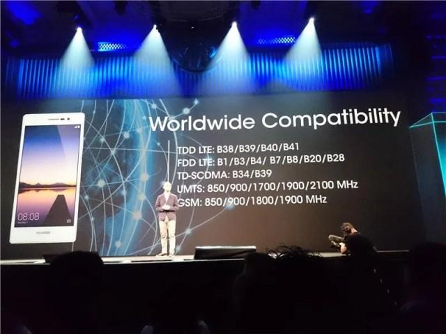 Huawei Ascend p7_6