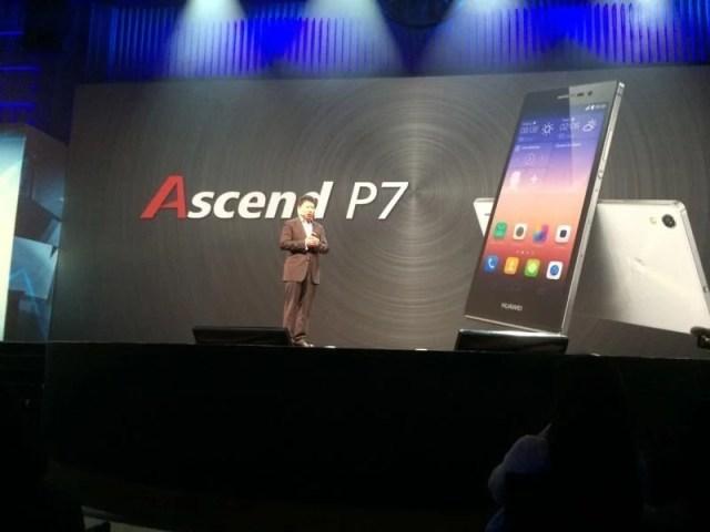 Huawei Ascend p7_hero0