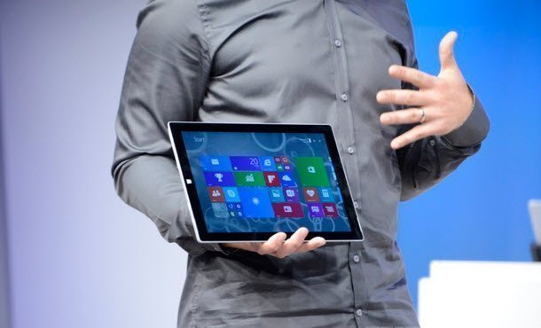 Surface Pro 3_4
