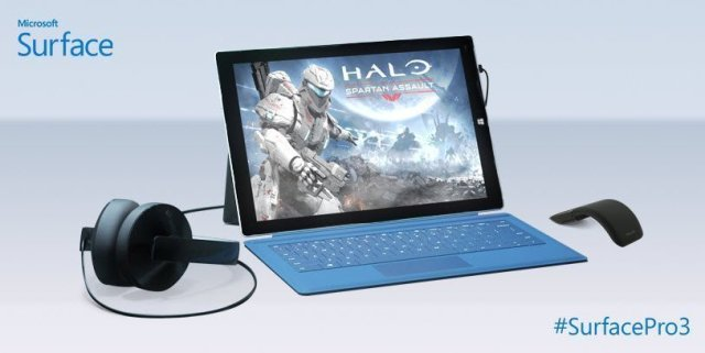 Surface Pro 3_6