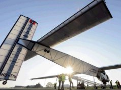 solar impulse 2 techjaja