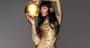 beats golden ear pones for te world cup