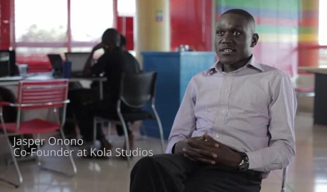success of kola studios