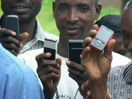 mobile money beyonic