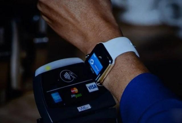 Apple watch_6