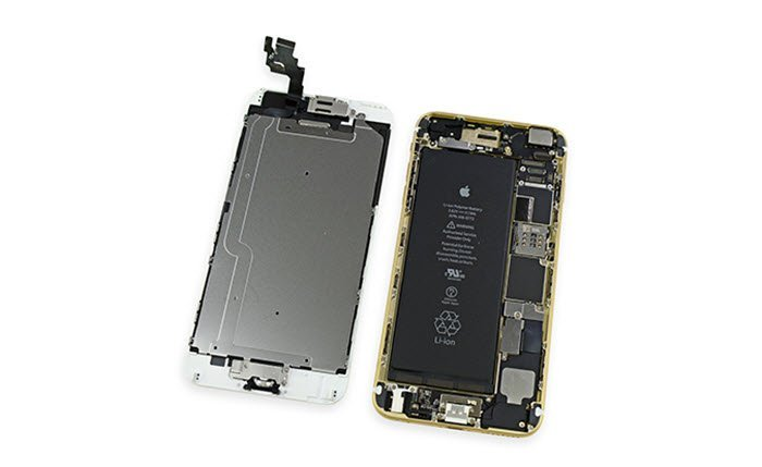 Iphone 6_stripped_4
