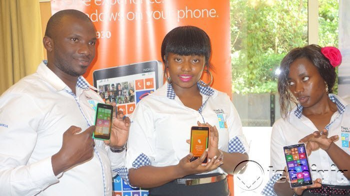 Lumia 930, 630 and 530 launch_3