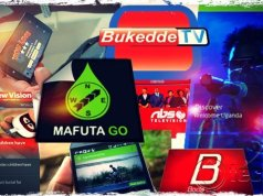 9 best Android Apps made by Ugandans