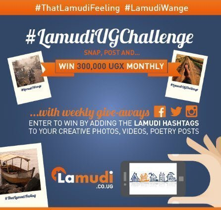 lamudi_challenge2