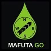 MafutaGo