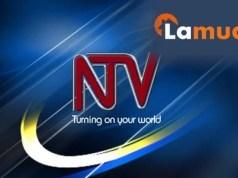 ntv and lamudi tv show