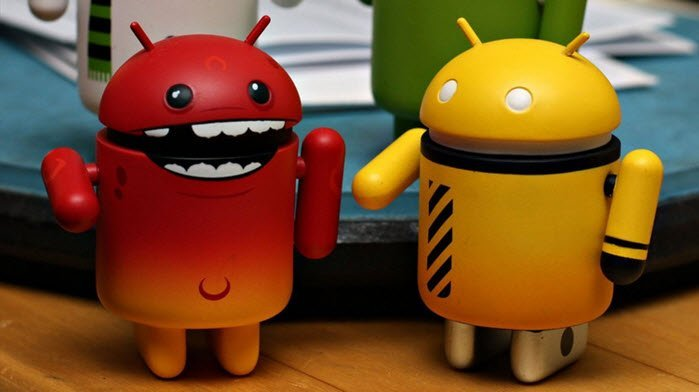 10 Must have Android tools for hackers – Techjaja