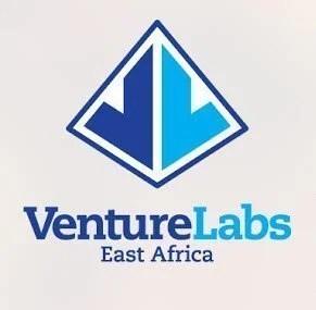 venture labs kampala