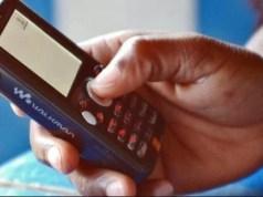 verify counterfeit phone uganda