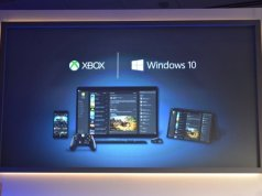 Windows 10 launch_xbox