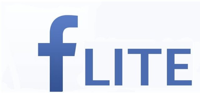 Facebook lite is a small 252 kb app designed for slow internet android facebook users have something to smile about today as the social media giant launches its new paper weight 252 kb app called facebook lite stopboris Images