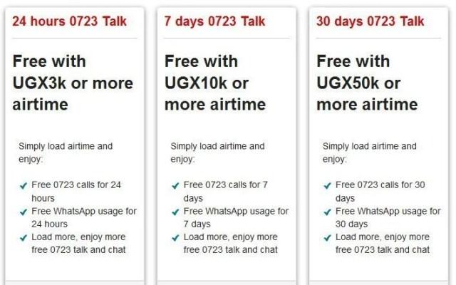 Vodafone voice plans_0732 talk