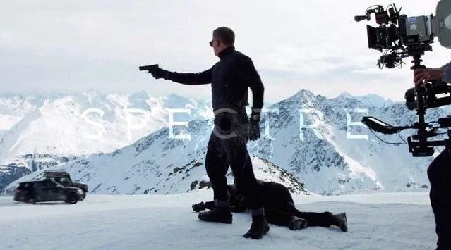james bond spectre behind the scenes_2