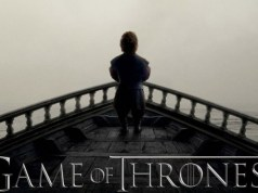 season 5 game of thrones
