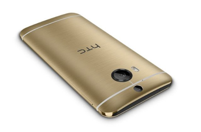 One M9 Plus official_1