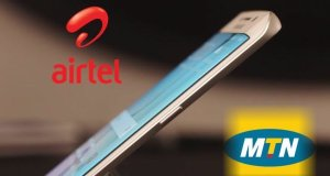 Galaxy s6 MTN Vs Airtel