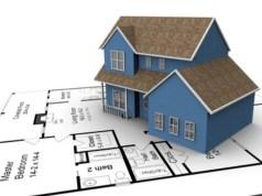 6 easy hacks for marketing real estate online