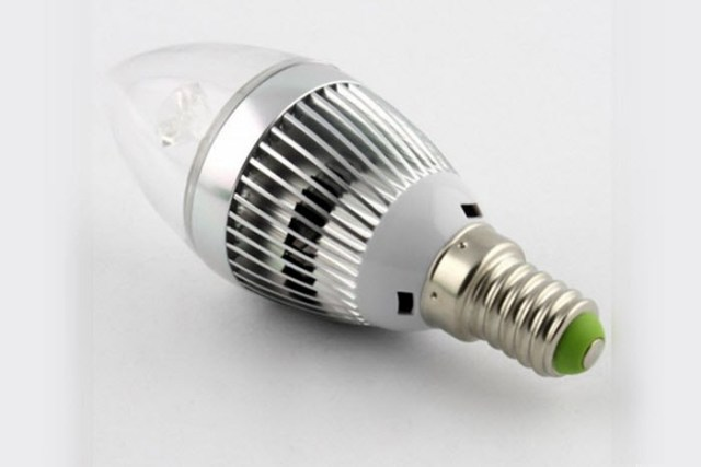 super energy saving bulbs