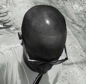 Apple Music Uganda bambino