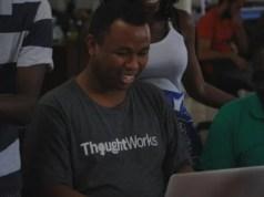 ThoughtWorks Uganda