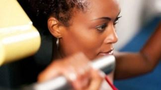 4 reasons why I gave up on body shaping exercises