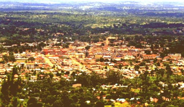 hoima-town-bunyoro-antique