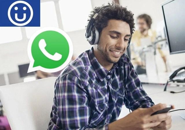 Uganda telecom whatsapp customer care