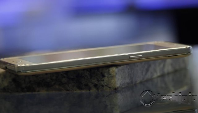 Samsung Galaxy Grand Prime 7