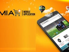 Jumia mobile 2